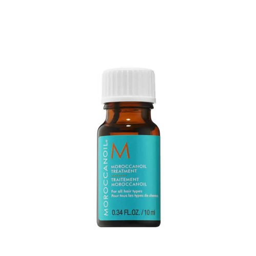 oil-treatment-10-ml