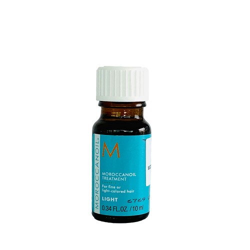 oil-treatment-light-10-ml