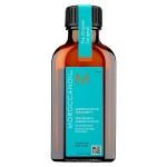 oil-treatment-100-ml