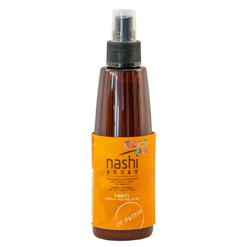 beach-defence-styling-spray-150-ml