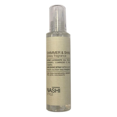 shimmer-and-shine-150-ml