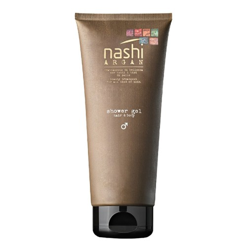 shower-gel-hair-and-body-200-ml