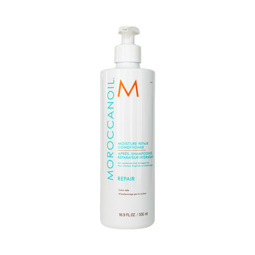 moisture-repair-conditioner-500-ml