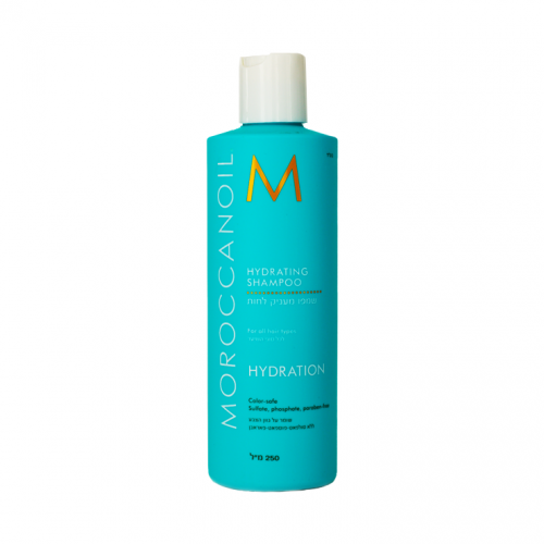 hydrating-shampoo-250-ml