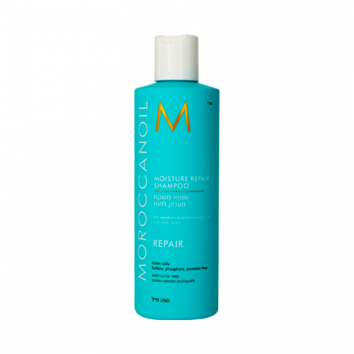 moisture-repair-shampoo-250-ml