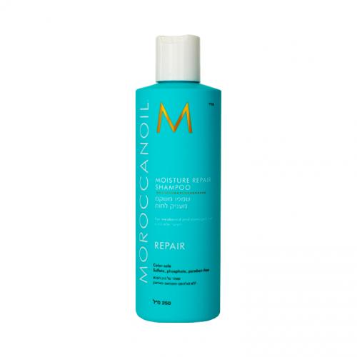 moisture-repair-shampoo-250-ml