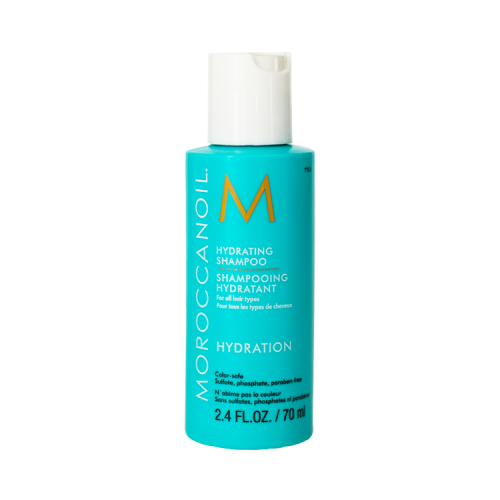 hydrating-shampoo-70-ml