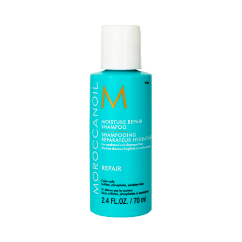moisture-repair-shampoo-70-ml
