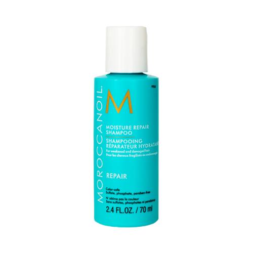 moisture-repair-shampoo-70-ml