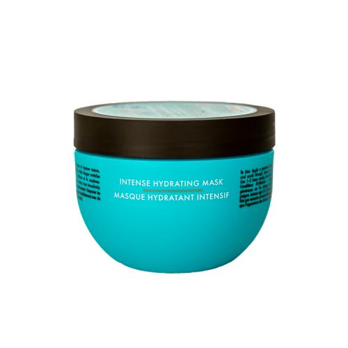 intense-hydrating-mask-250ml