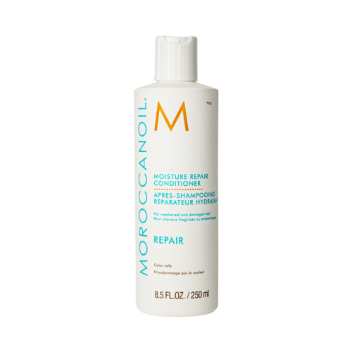 moisture-repair-conditioner-250-ml