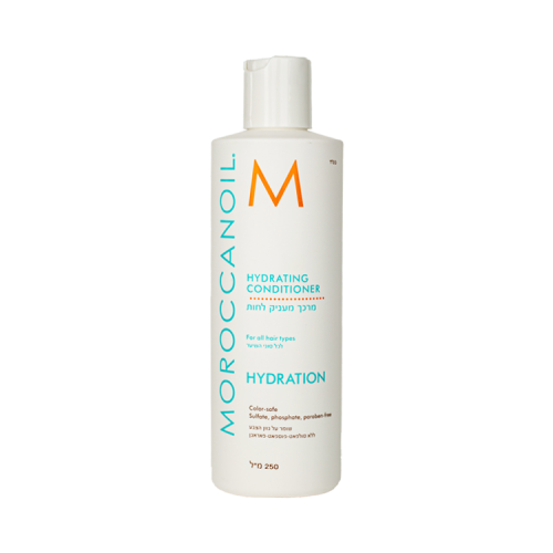 hydrating-conditioner-250-ml