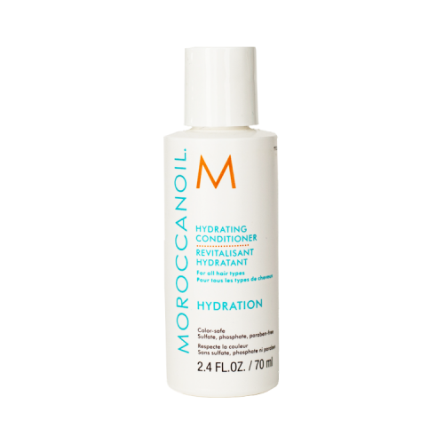 hydrating-conditioner-70-ml