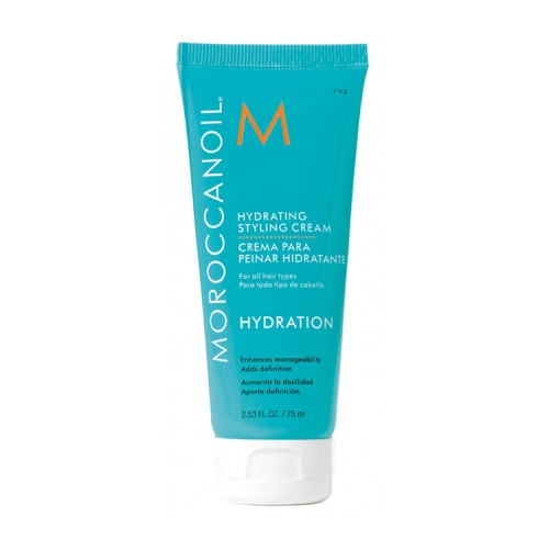 hydrating-styling-cream-75-ml