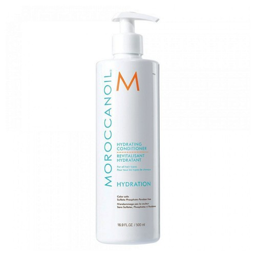 hydrating-conditioner-500-ml