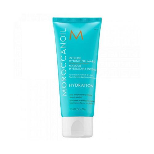 intense-hydrating-mask-75-ml
