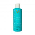 hydrating-shampoo-250-ml