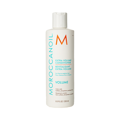 extra-volume-conditioner-250-ml