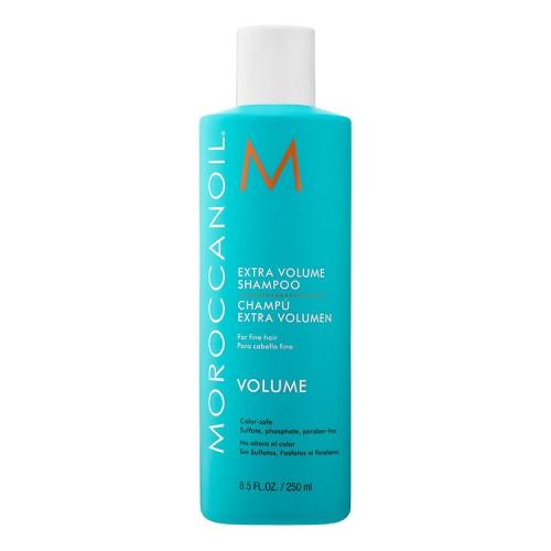 extra-volume-shampoo-250-ml