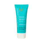 weightless-hydrating-mask-75-ml