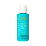 extra-volume-shampoo-70-ml