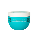 weightless-hydrating-mask-250-ml