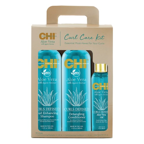 aloe-vera-curl-care-kit