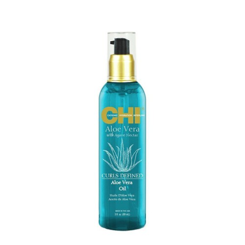 aloe-vera-oil-89-ml