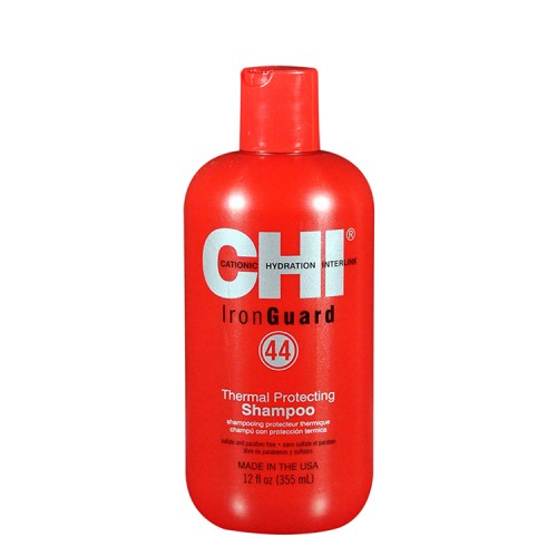 44-iron-guard-thermal-protecting-shampoo-355-ml