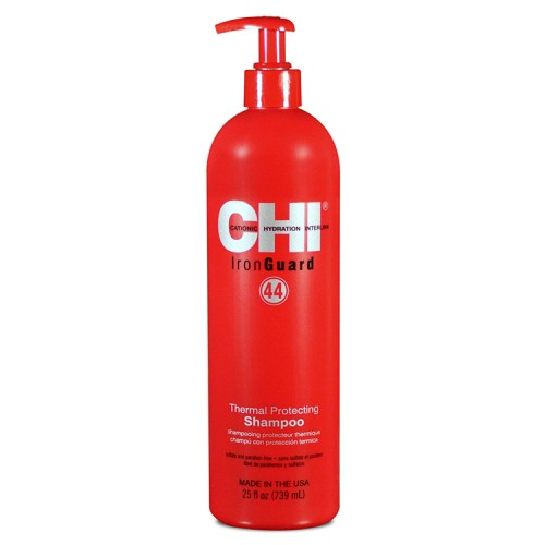 44-iron-guard-thermal-protecting-shampoo-739-ml