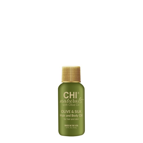naturals-with-olive-oil-olive-and-silk-hair-and-body-oil-15-ml