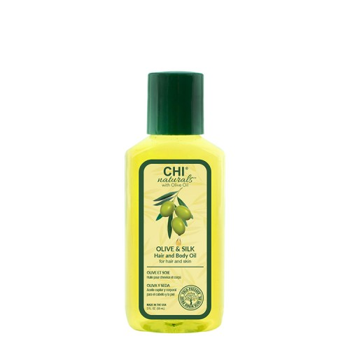 naturals-with-olive-oil-olive-and-silk-hair-and-body-oil-59-ml