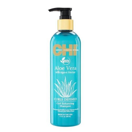 aloe-vera-shampoo-340-ml