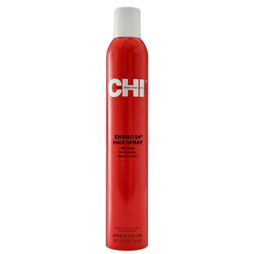 enviro-54-firm-hairspray-340-ml