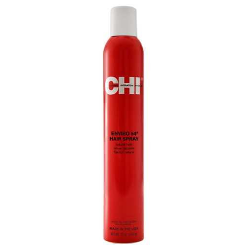 enviro-54-hairspray-natural-hold-340-ml