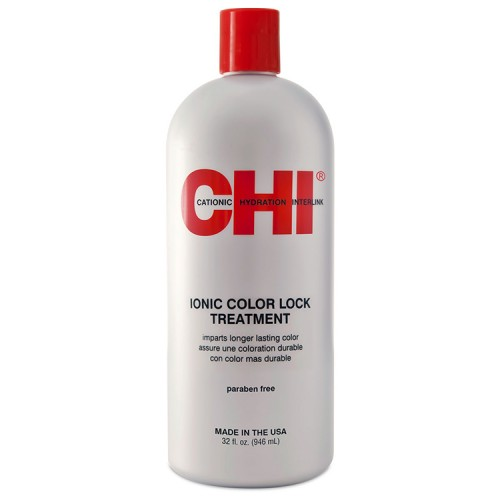 ionic-color-lock-treatment-946-ml