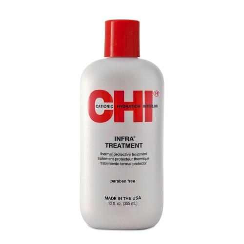 infra-treatment-355-ml