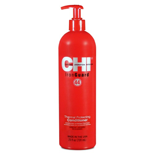 44-iron-guard-thermal-protecting-conditioner-739-ml