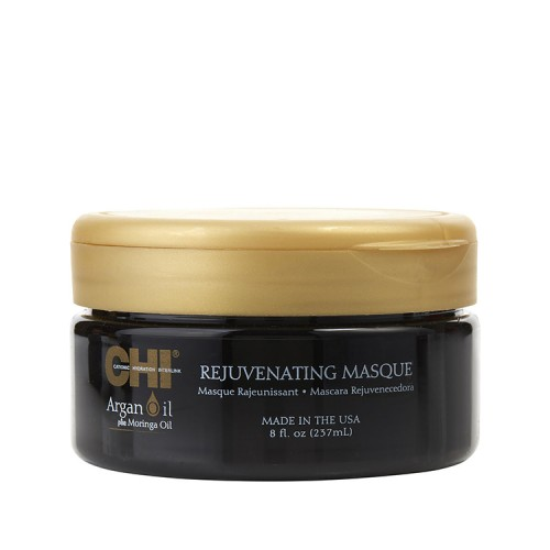 argan-oil-rejuvenating-masque-237-ml