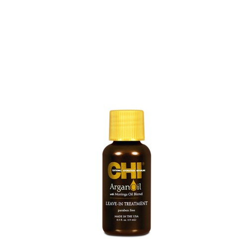 argan-oil-leave-in-treatment-15-ml