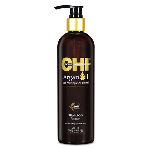 argan-oil-shampoo-340-ml