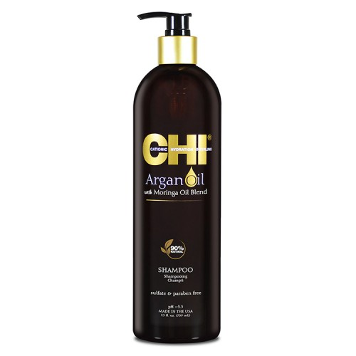 argan-oil-shampoo-739-ml
