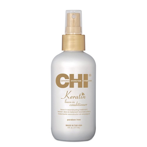 keratin-leave-in-conditioner-177-ml