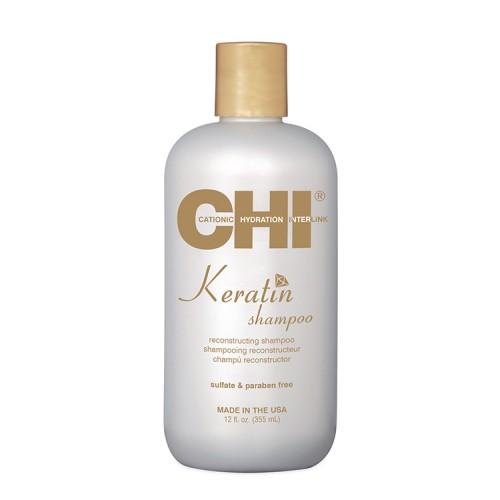 keratin-reconstructing-shampoo-355-ml