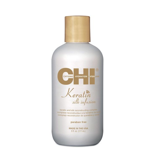 keratin-silk-infusion-177-ml