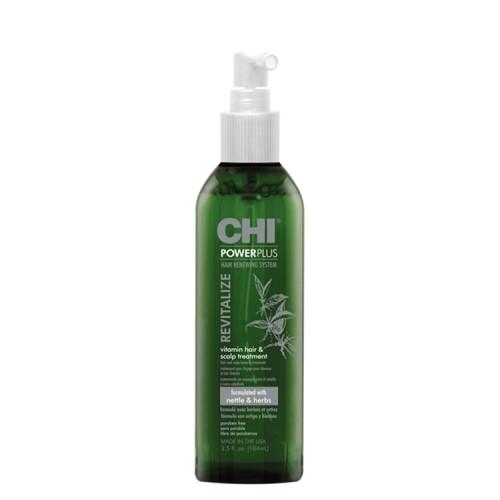 power-plus-step-3-revitalize-vitamin-hair-and-scalp-treatment-104-ml