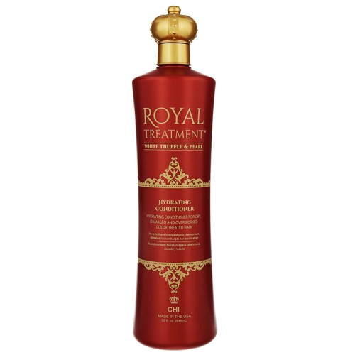 royal-treatment-hydrating-conditioner-946-ml