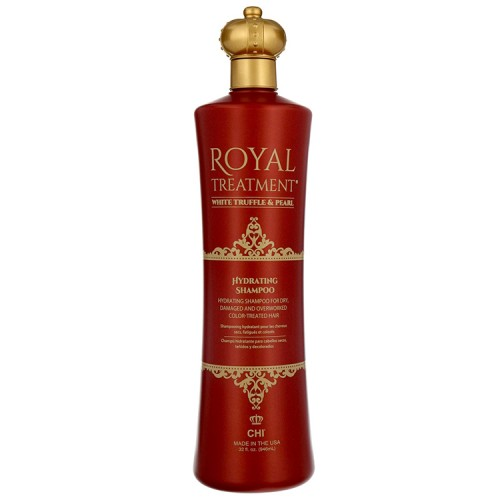 royal-treatment-hydrating-shampoo-946-ml
