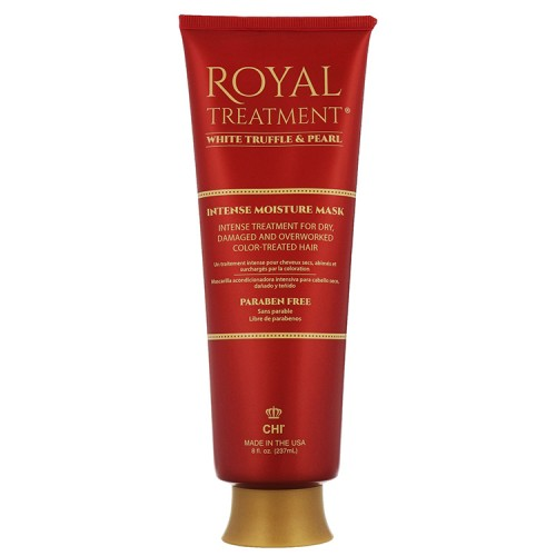 royal-treatment-intense-moisture-masque-237-ml