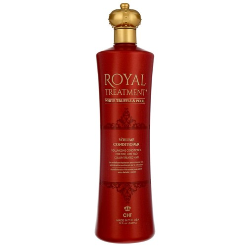 royal-treatment-volume-conditioner-946-ml